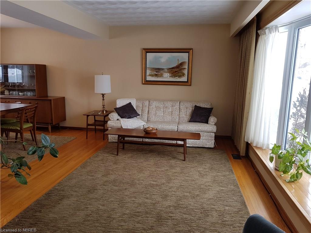 225 PARSONS Avenue, North Bay, Ontario (ID 180839)