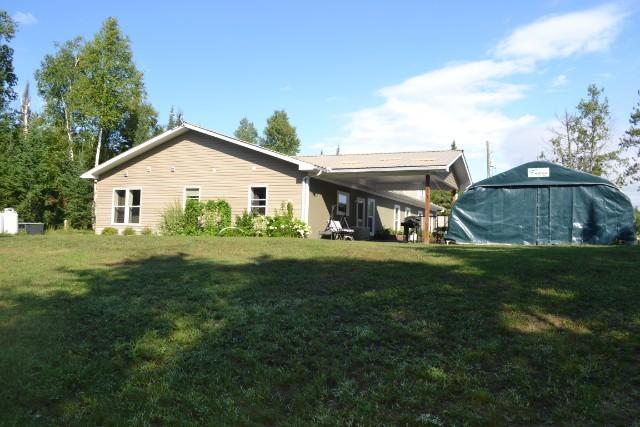 110 BAYVIEW RD, North Bay, Ontario (ID 484404006205600)