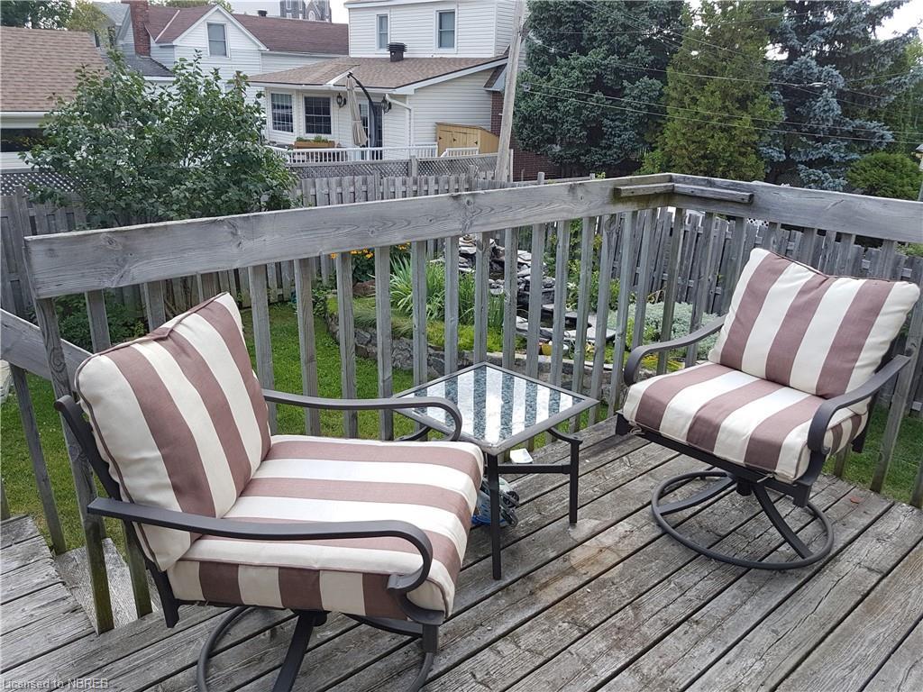1343 FERGUSON Street, North Bay, Ontario (ID 246399)
