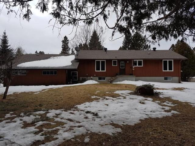642 PINECREEK RD, Callander, Ontario (ID 496600000300502)