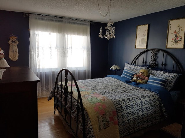 723 BLOEM ST, North Bay, Ontario (ID 484401000805000)