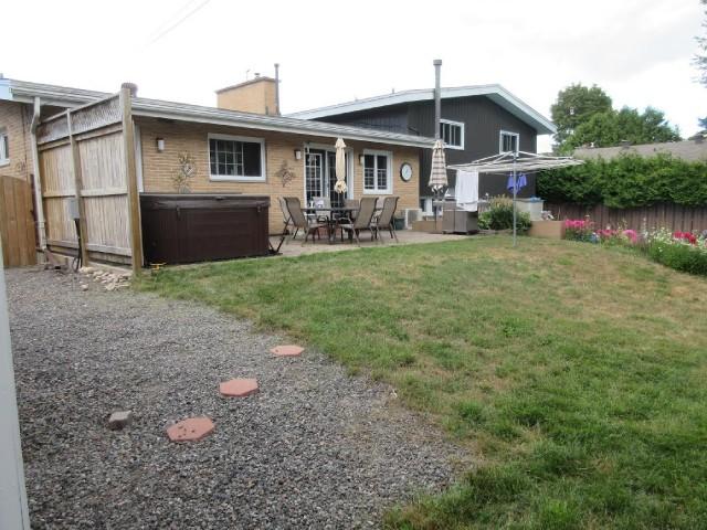 652 VIMY ST, North Bay, Ontario (ID 484401000811900)