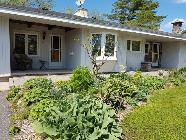 940 BLOEM ST, North Bay, Ontario (ID 484401000605500)