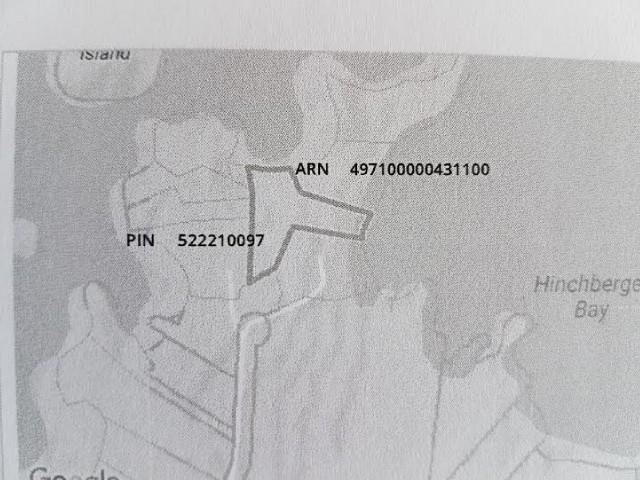 116 HINCHBERGER BAY RD  A, Callander, Ontario (ID 497100000431100)