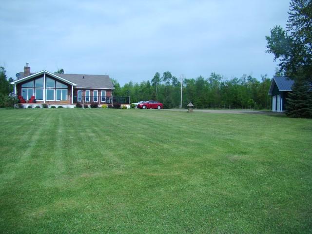105 ROCKY SHORE DR, Callander, Ontario (ID 497100000431944)