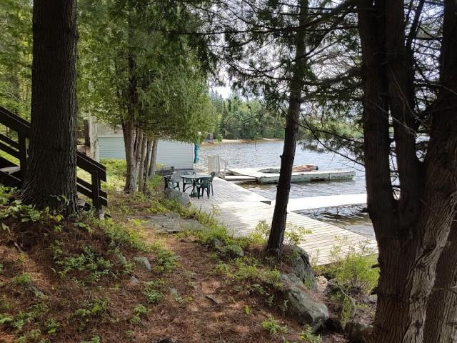 1550 HWY 17  East, Trout Lake, Ontario (ID 484404006223200)