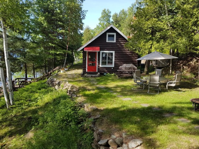 1550 HWY 17  East, Trout Lake, Ontario (ID 484404006223200)