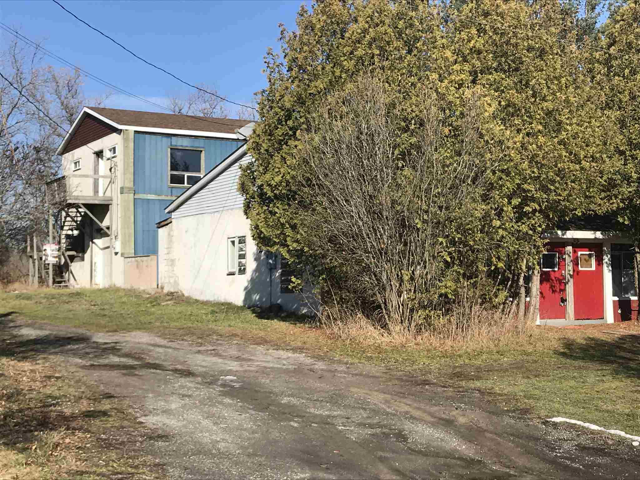 24 PEEL Street, Tamworth, Ontario (ID K19006993)