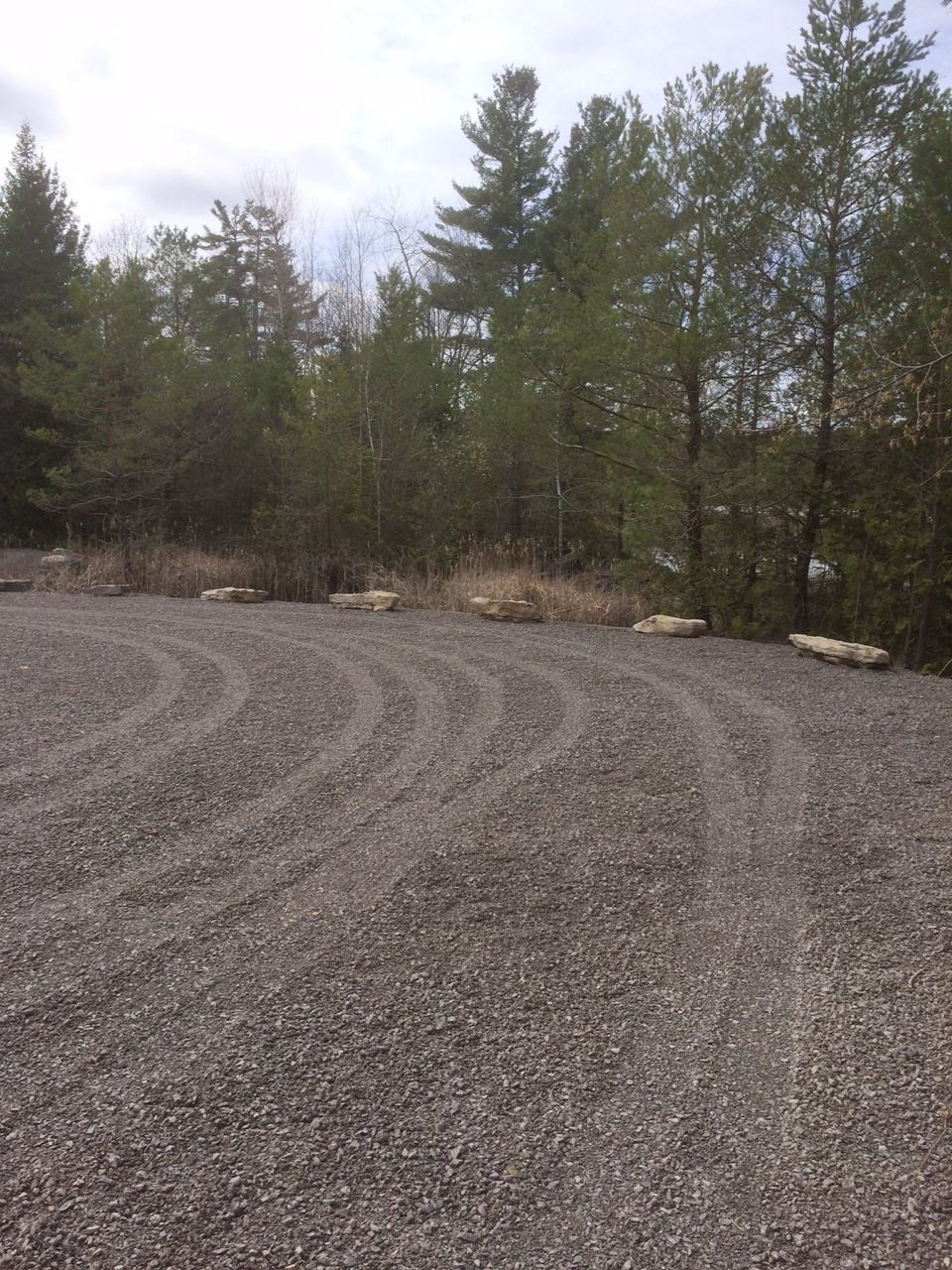 14 McCleary Road, Marmora, Ontario (ID K19005888)
