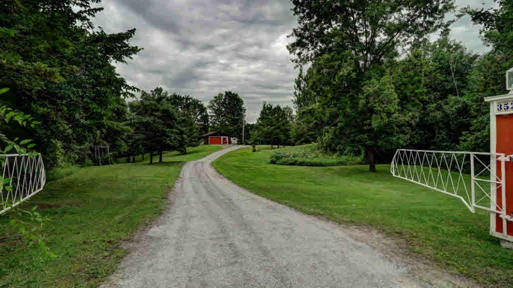 98 Juniper Lane, Stone Mills, Ontario (ID K20001284)