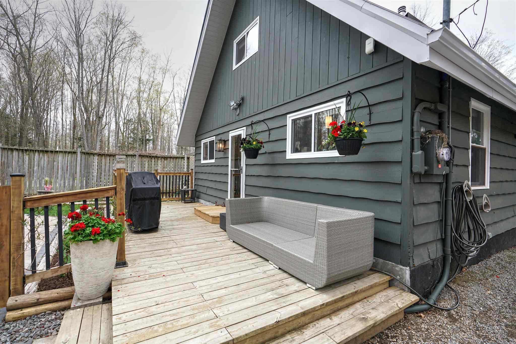 49 Tweedsmuir Lane, Thomasburg, Ontario (ID K21002537)