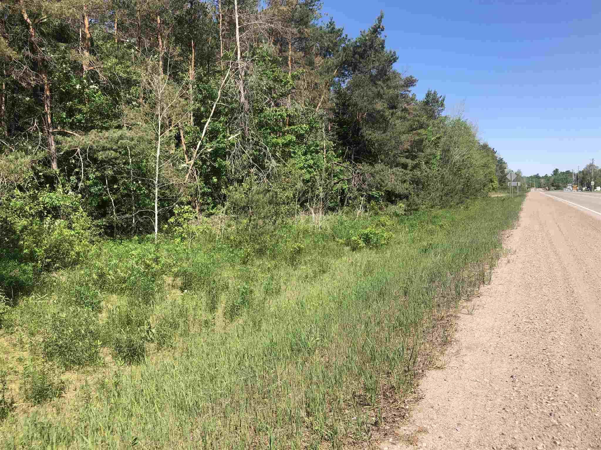 00 County Road 41, Northbrook, Ontario (ID K21003843)