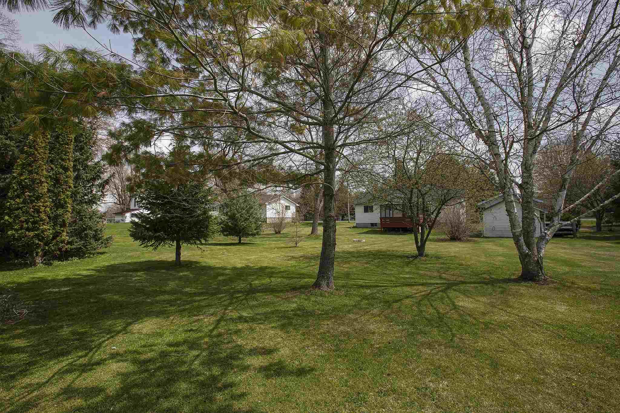247 Harmony Road, Kingston, Ontario (ID K20002433)