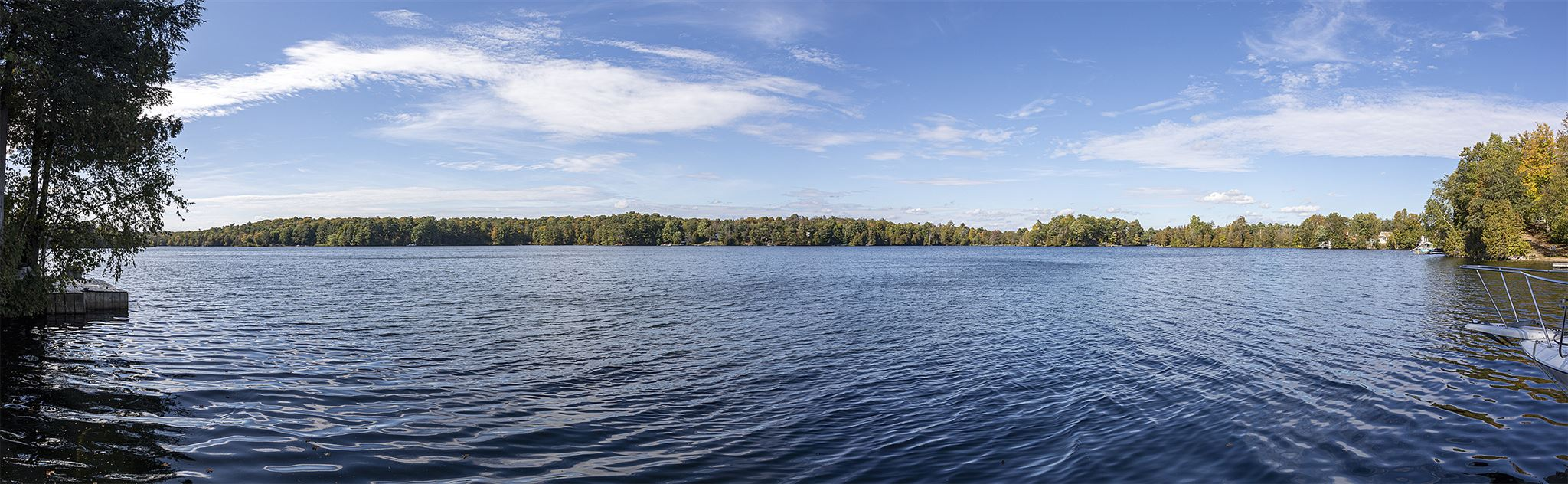 817 Allina Lane, Seeley's Bay, Ontario (ID K19006326)