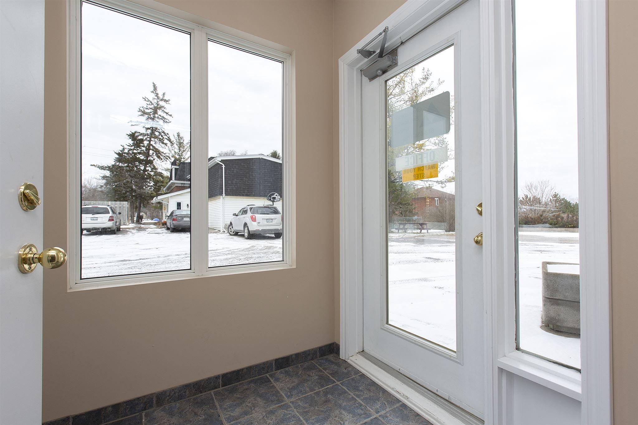 3441/3443 Princess Street, Kingston, Ontario (ID K19007616)