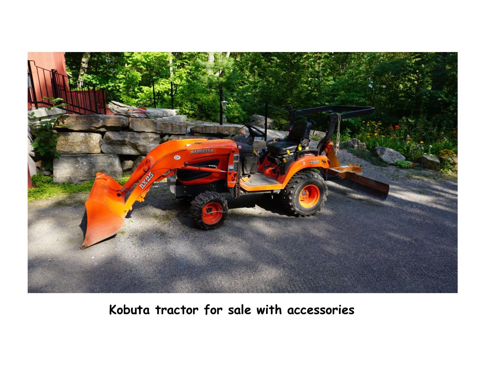 829A Thomas Road, Rideau Lakes Township, Ontario (ID K20001122)