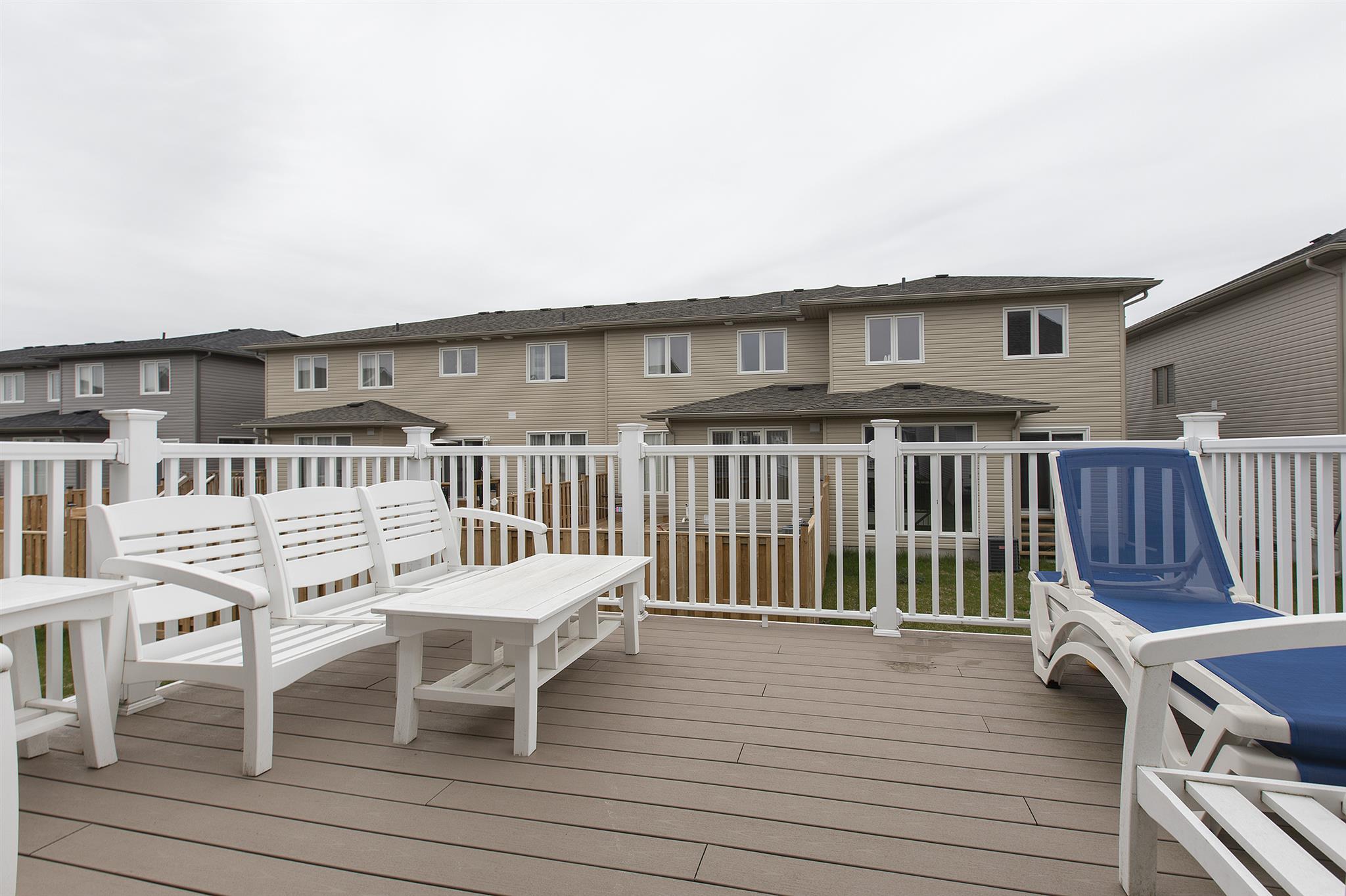 1104 Woodhaven Drive, Kingston, Ontario (ID K20002312)