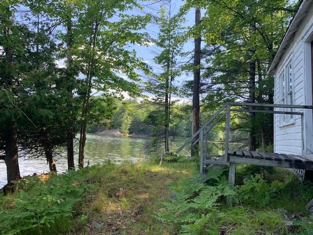 362 Dargavel Road, Rideau Lakes, Ontario (ID K20003579)