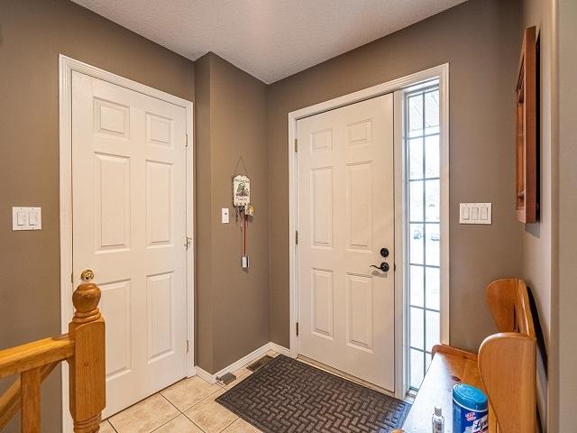 235 Langfield Street, Kingston, Ontario (ID K20005856)