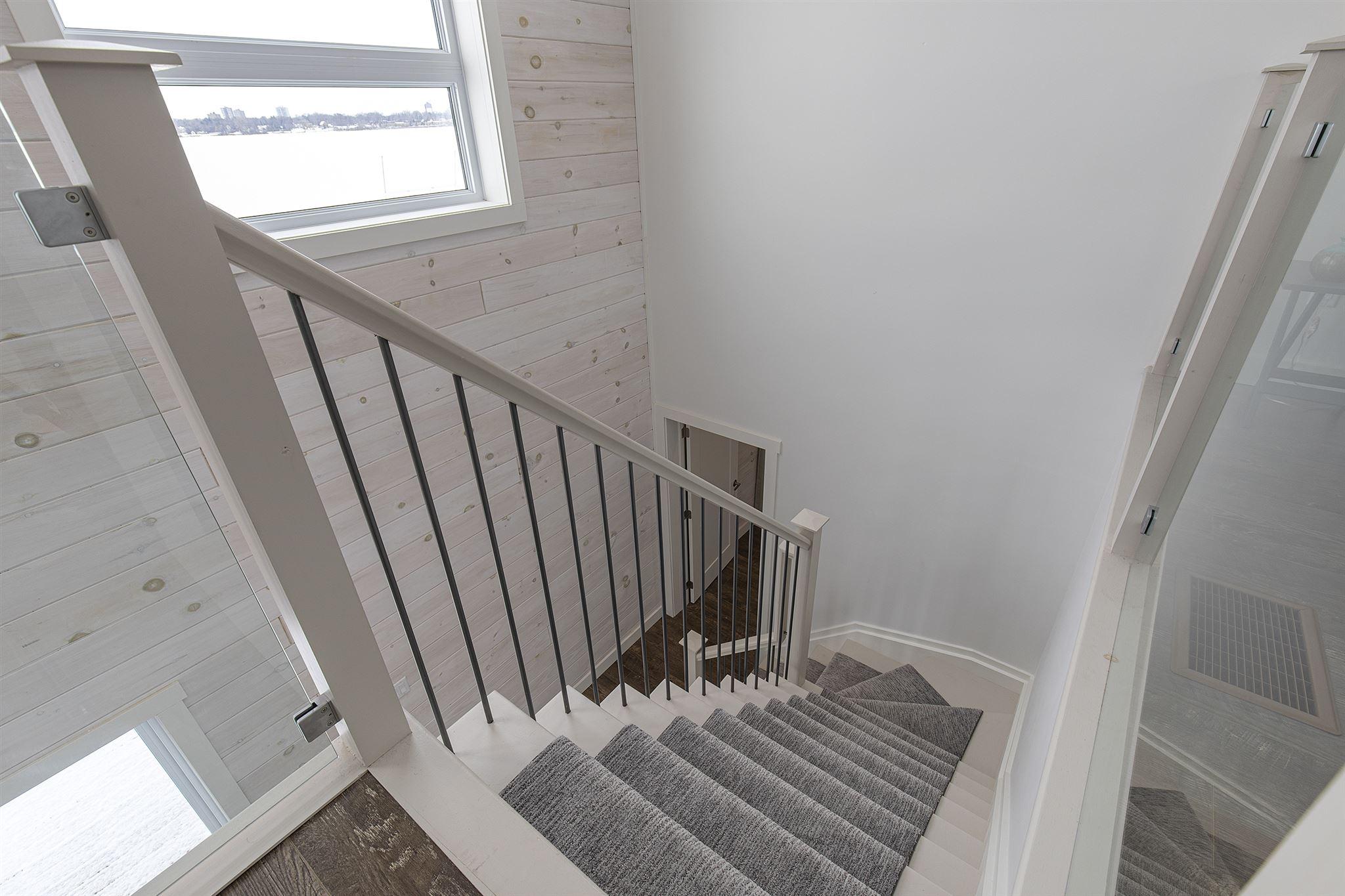 124 Ridley Street, Belleville, Ontario (ID K21000222)