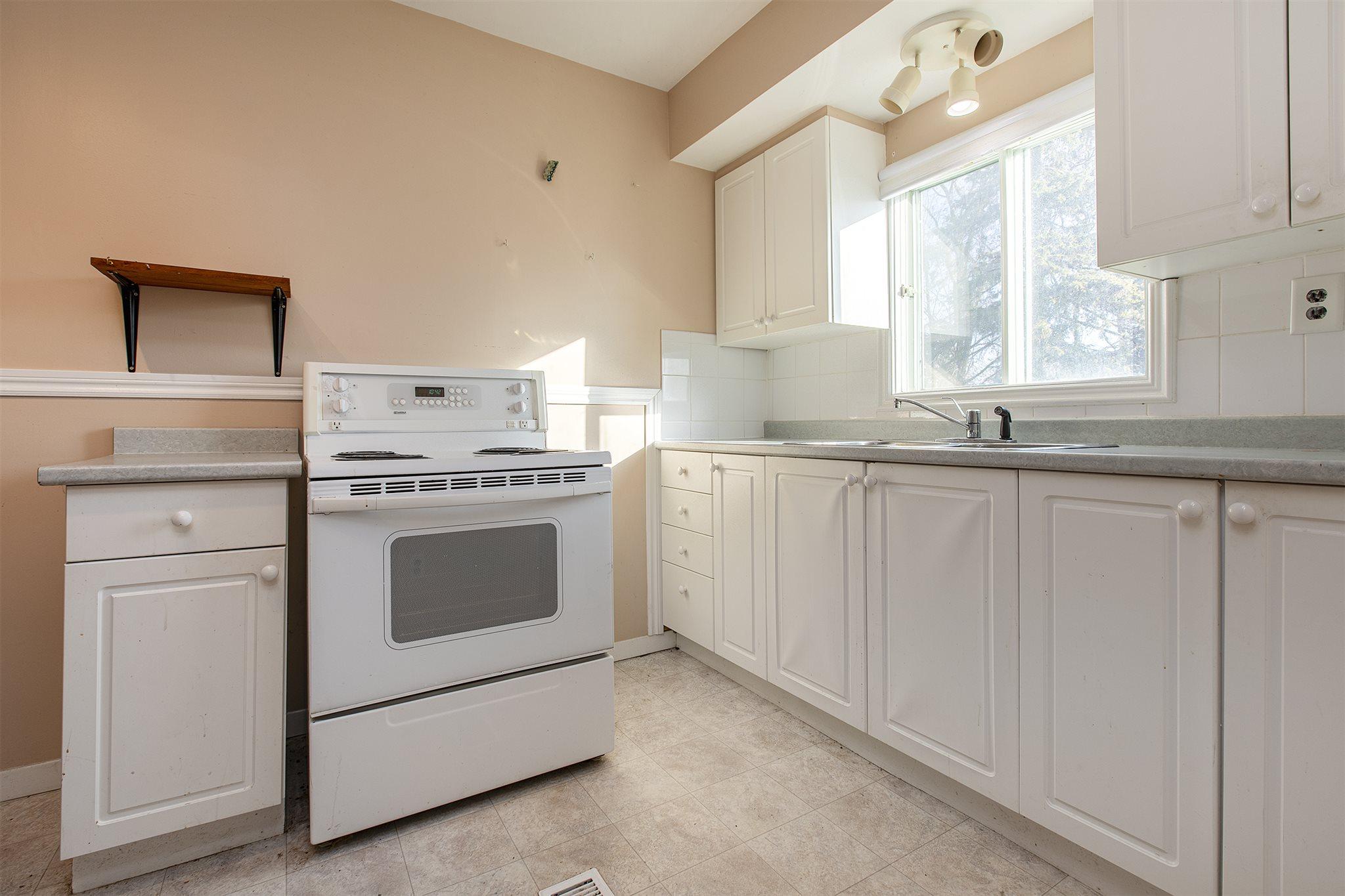 3441/3443 Princess Street, Kingston, Ontario (ID K21001240)