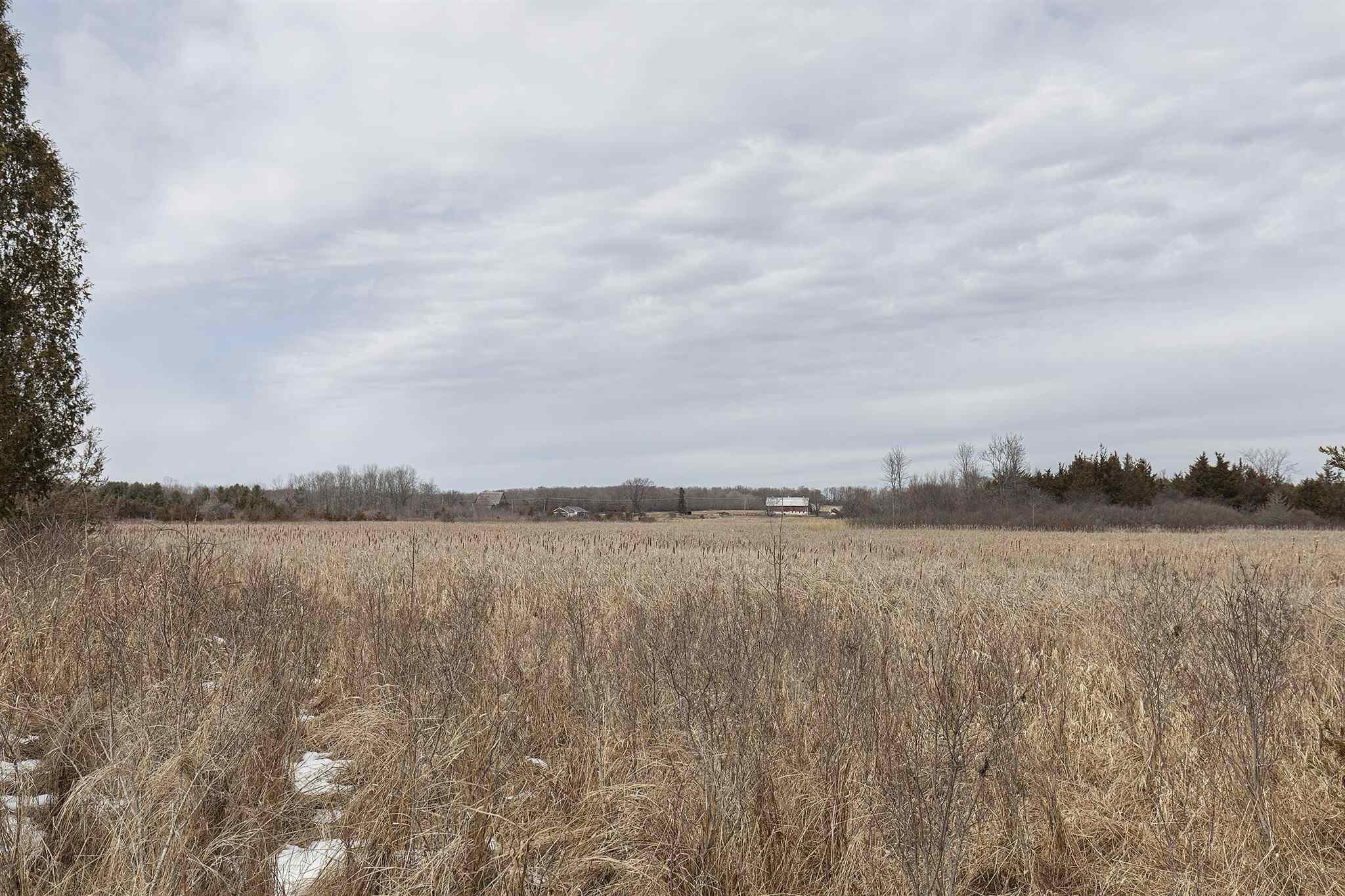 15 Cuthill Lane, Napanee, Ontario (ID K21002660)