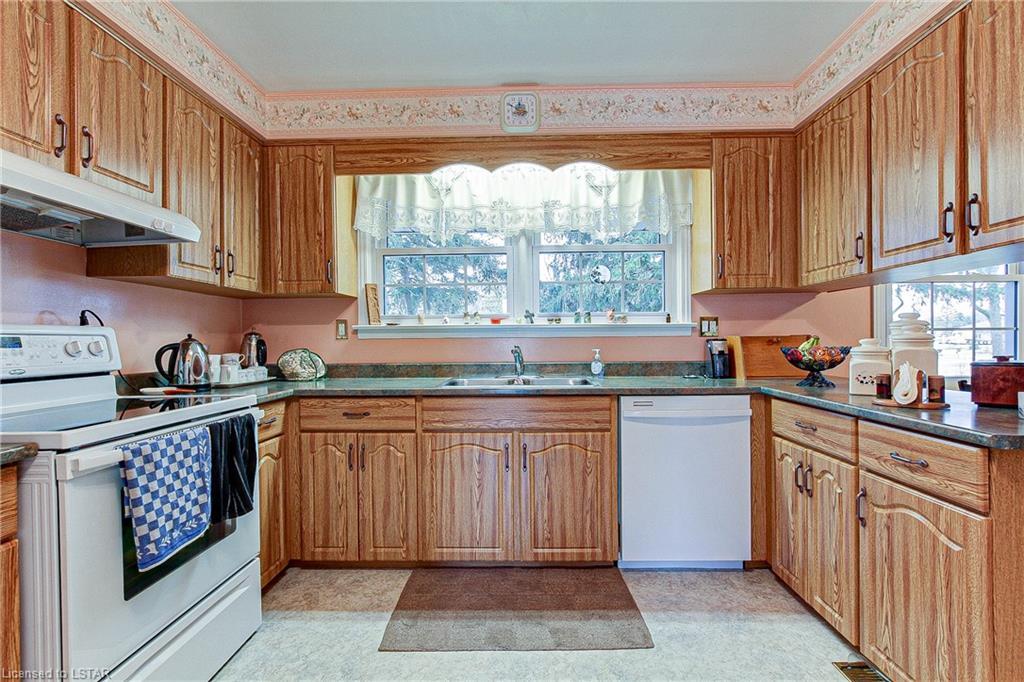 50144 DINGLE Street, Aylmer, Ontario (ID 251641)