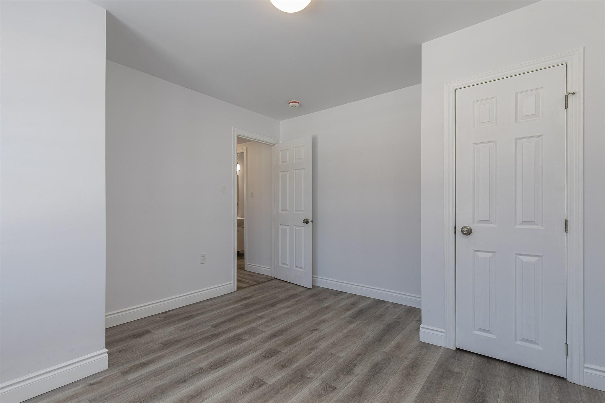 991 Portsmouth Avenue, Kingston, Ontario (ID K21000495)