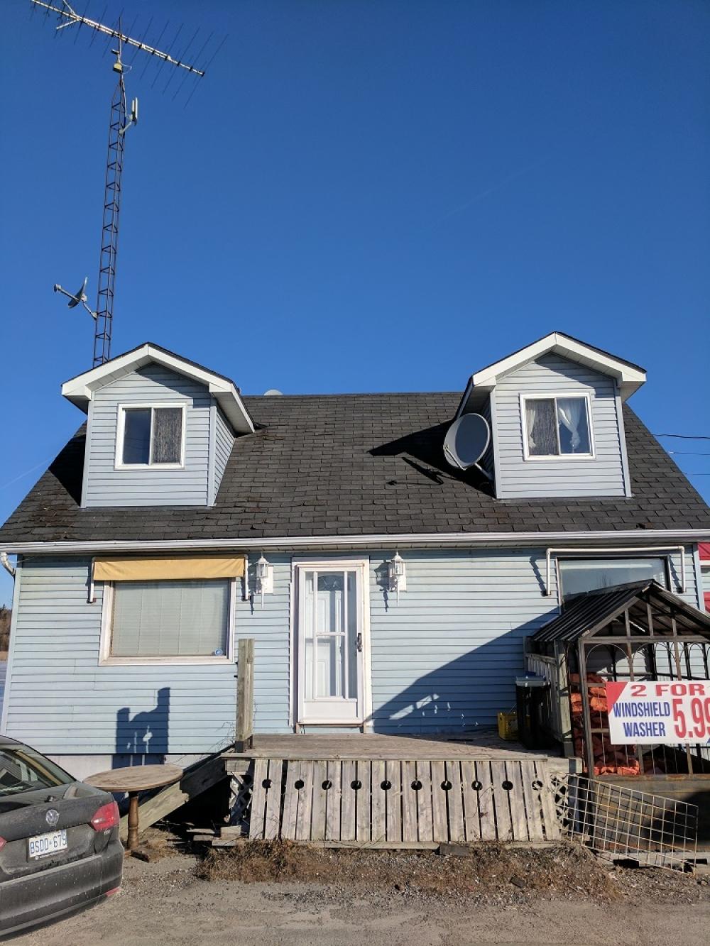 913 Peace Road, Omemee, Ontario (ID 632530251)