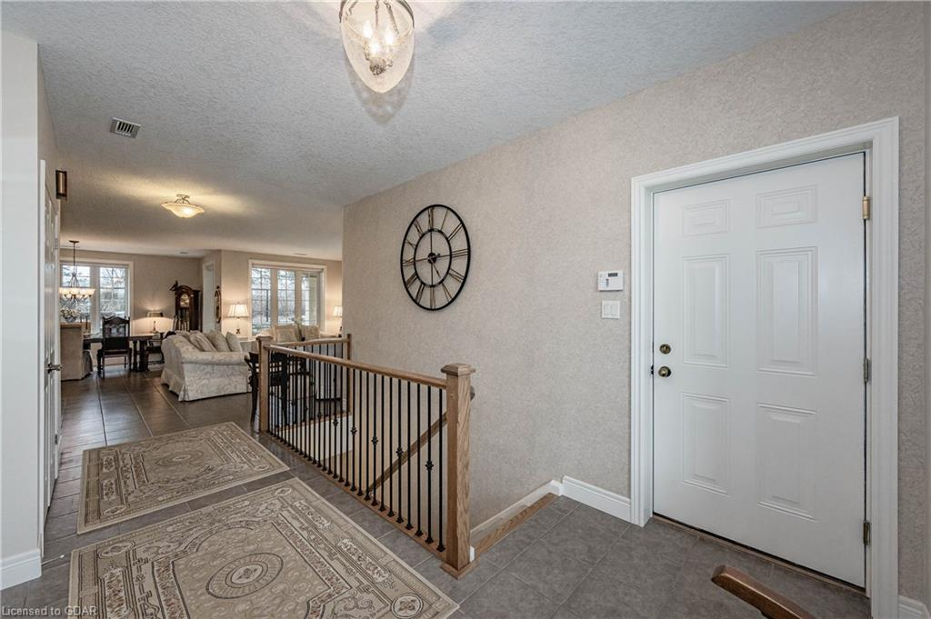255 SUMMERFIELD Drive Unit# 24, Guelph, Ontario (ID 40082571) - image 7