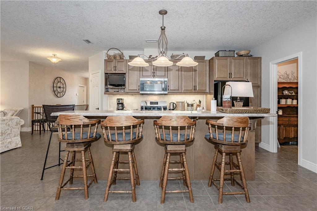 255 SUMMERFIELD Drive Unit# 24, Guelph, Ontario (ID 40082571) - image 16