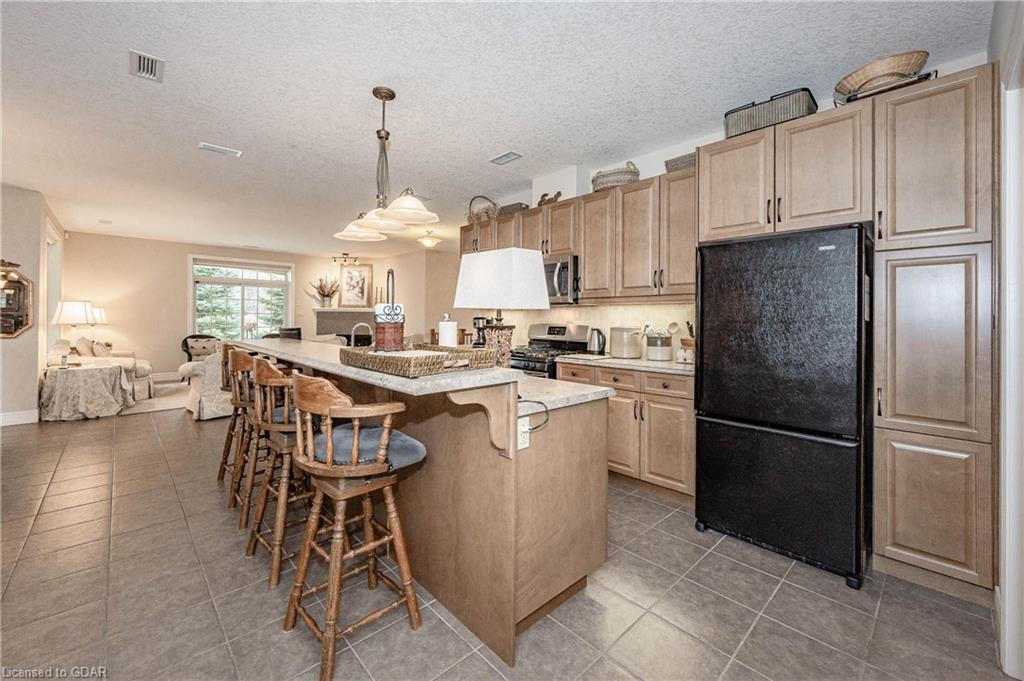 255 SUMMERFIELD Drive Unit# 24, Guelph, Ontario (ID 40082571) - image 17