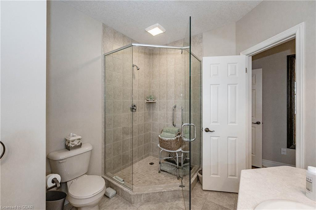 255 SUMMERFIELD Drive Unit# 24, Guelph, Ontario (ID 40082571) - image 24