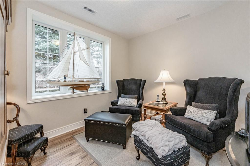 255 SUMMERFIELD Drive Unit# 24, Guelph, Ontario (ID 40082571) - image 27