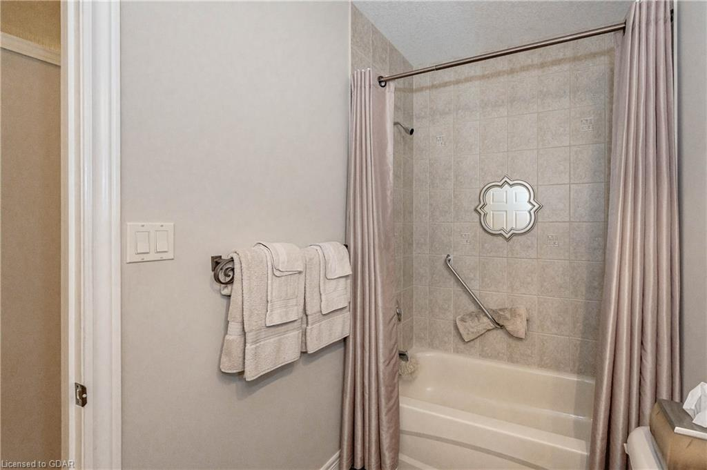 255 SUMMERFIELD Drive Unit# 24, Guelph, Ontario (ID 40082571) - image 30