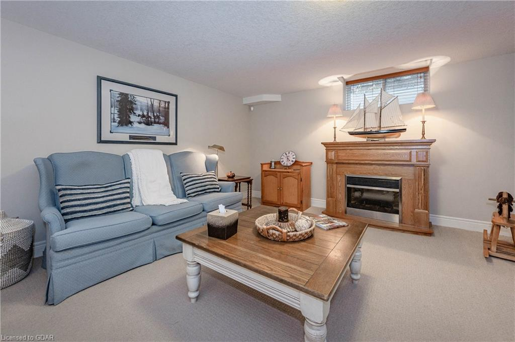 255 SUMMERFIELD Drive Unit# 24, Guelph, Ontario (ID 40082571) - image 33