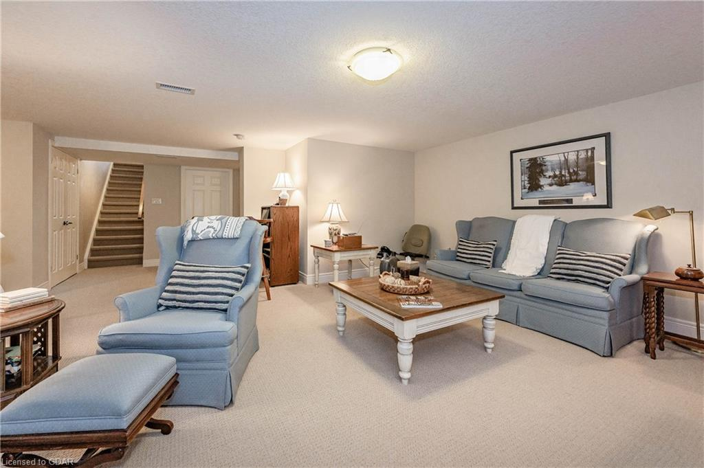 255 SUMMERFIELD Drive Unit# 24, Guelph, Ontario (ID 40082571) - image 34