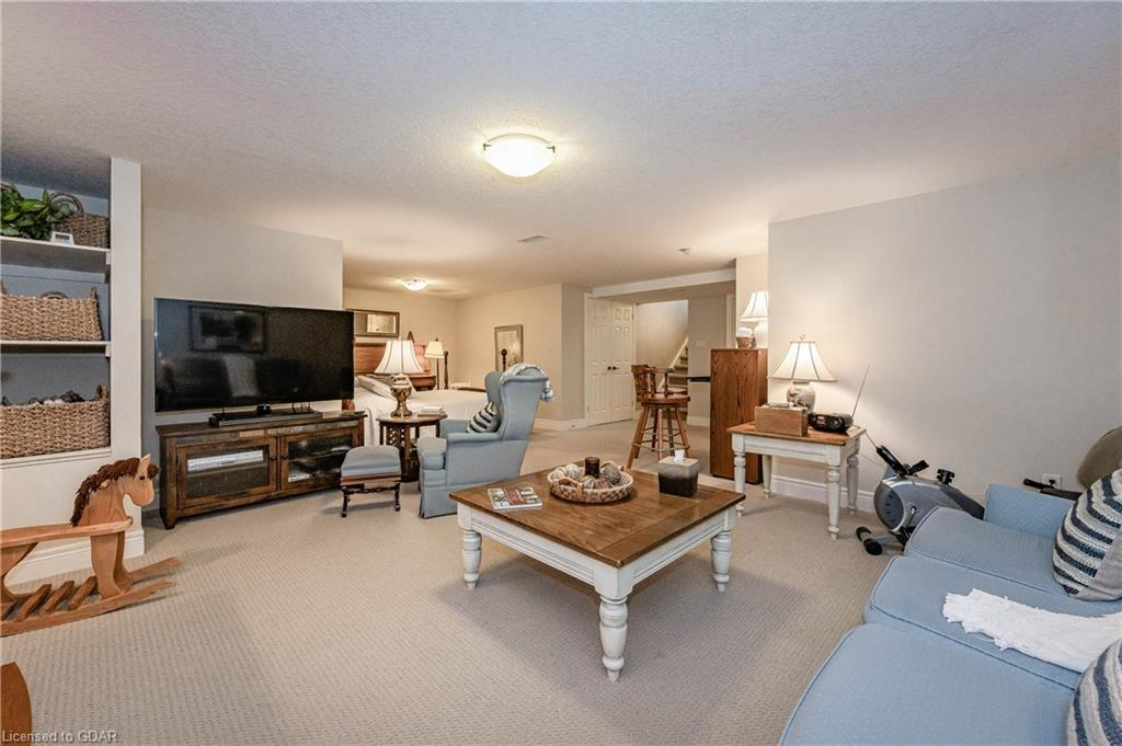255 SUMMERFIELD Drive Unit# 24, Guelph, Ontario (ID 40082571) - image 35