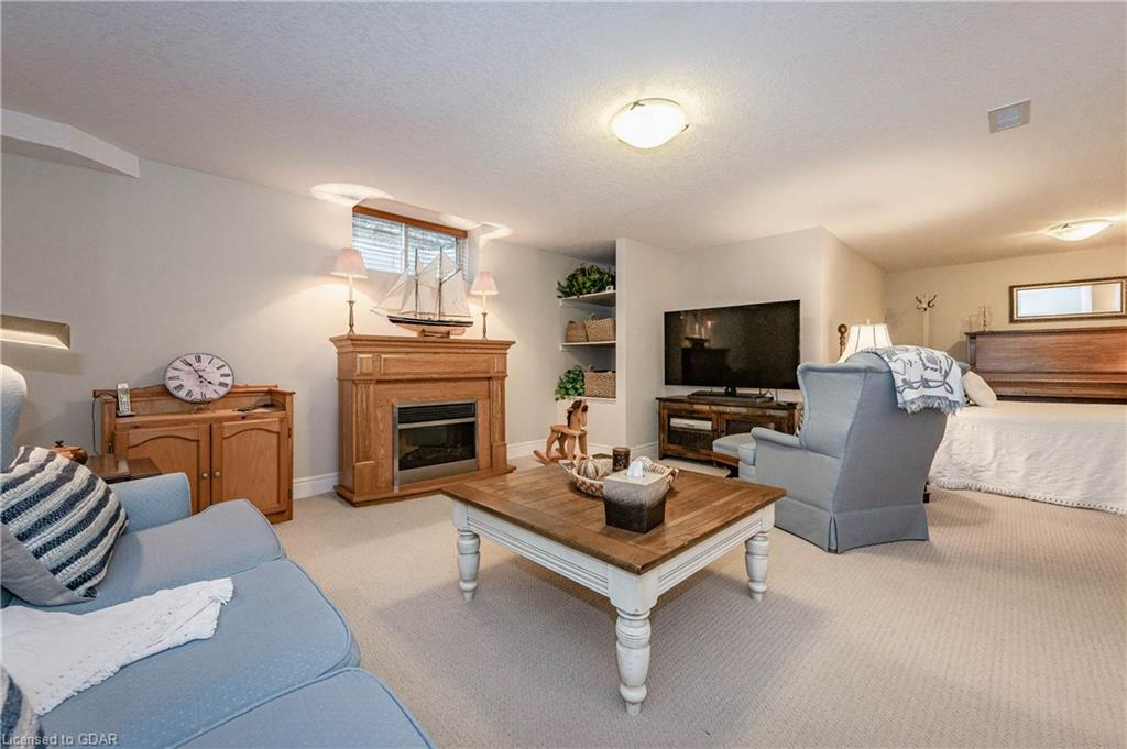 255 SUMMERFIELD Drive Unit# 24, Guelph, Ontario (ID 40082571) - image 36