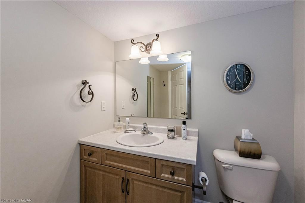 255 SUMMERFIELD Drive Unit# 24, Guelph, Ontario (ID 40082571) - image 38