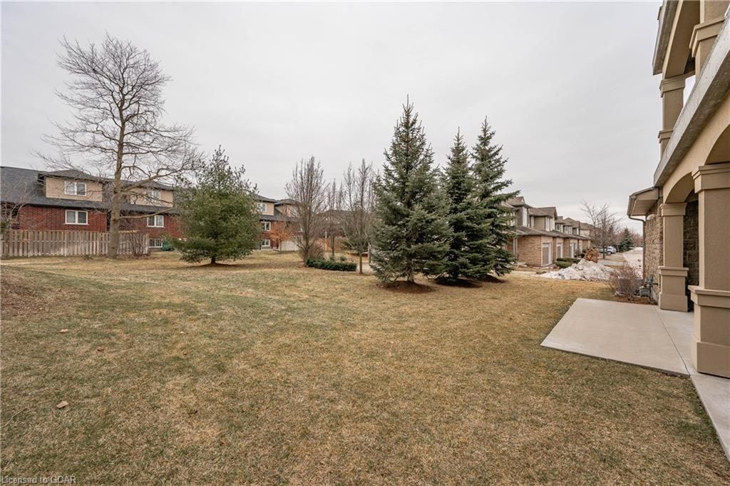 255 SUMMERFIELD Drive Unit# 24, Guelph, Ontario (ID 40082571) - image 46