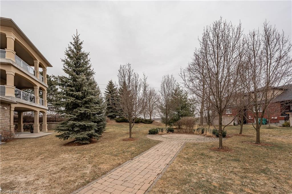 255 SUMMERFIELD Drive Unit# 24, Guelph, Ontario (ID 40082571) - image 48