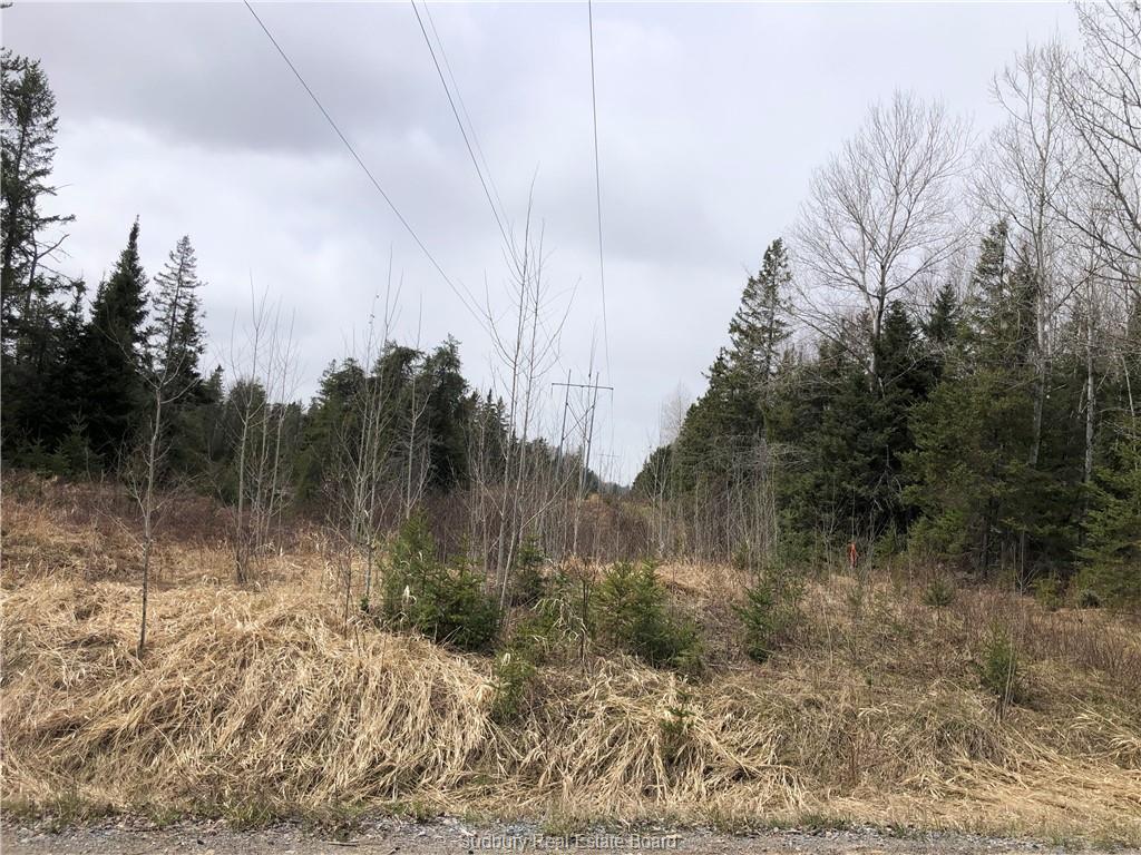 2 Kari Rd, Wahnapitae, Ontario (ID 2095126)