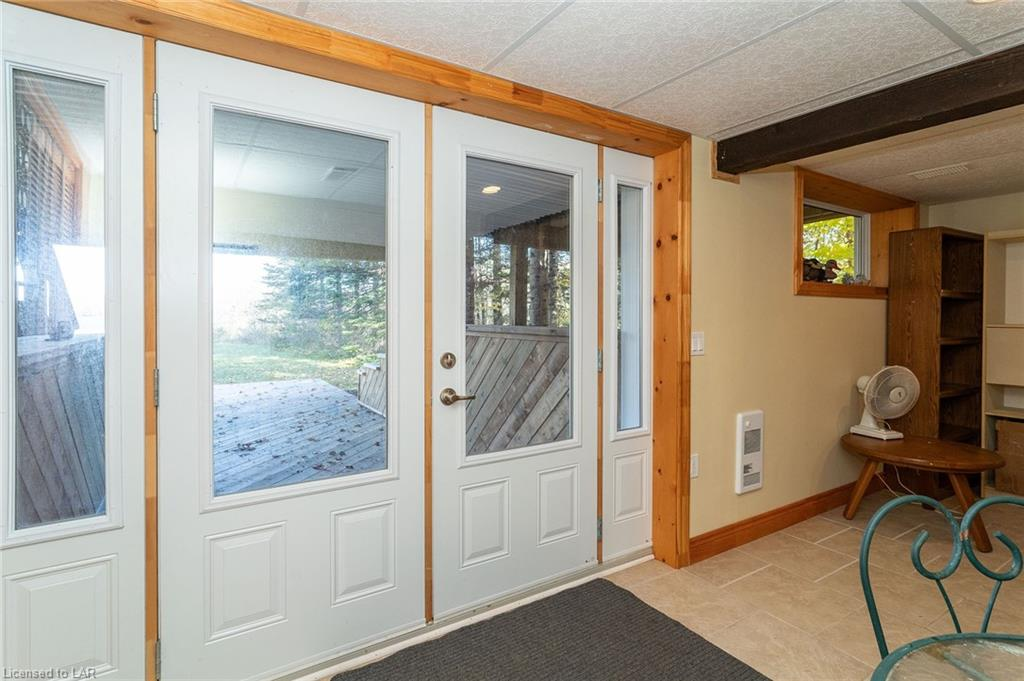 355 SHERWOOD Drive, Novar, Ontario (ID 228012)
