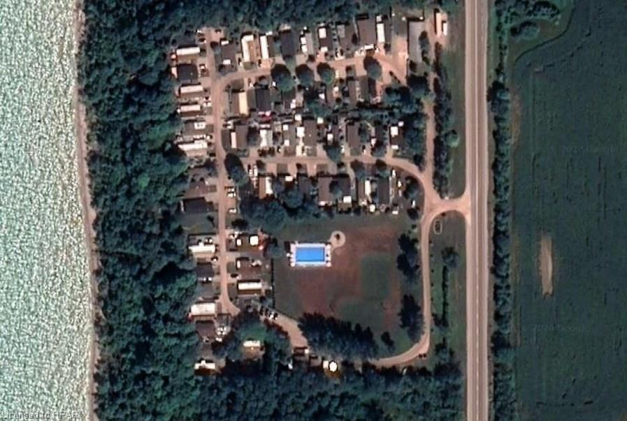 77307 Bluewater Highway, Central Huron, Ontario (ID 30790816)
