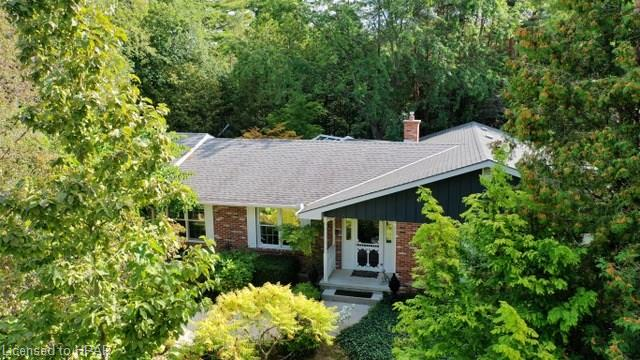 2 Stark Street, Bayfield, Ontario (ID 30760687)