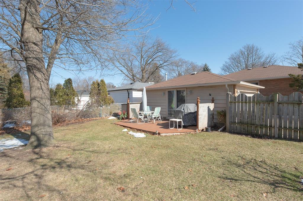 1157 MARCIN Road, Sarnia, Ontario (ID 20002064)