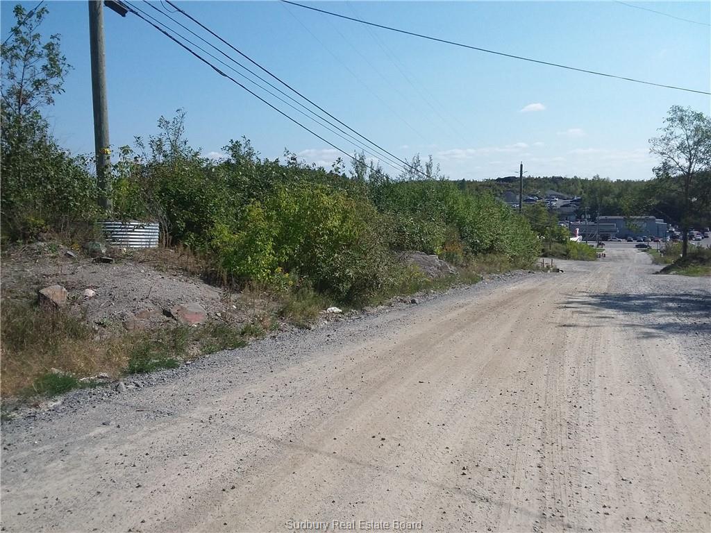 1212 Kingsway Unit# 50-55, Sudbury, Ontario (ID 2081804)