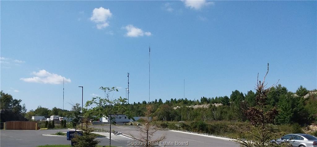 1212 Kingsway Unit# 50-55, Sudbury, Ontario (ID 2081806)