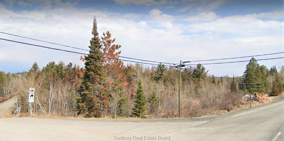 Con 4 Lot 4 Pcl 9697 Worthington Road, Worthington, Ontario (ID 2083588)